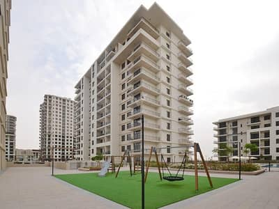 1 Bedroom Flat for Rent in Town Square, Dubai - Just Handed Over | Amazing Location | Close to Park
