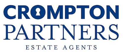 Crompton Partners Estate Agents (Abu Dhabi)