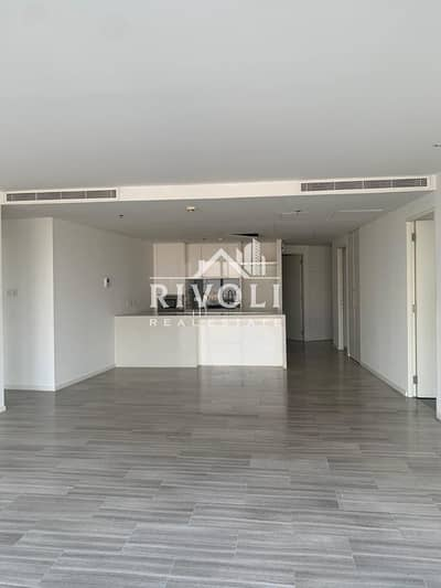 3BR Apartment for Sale in D1 Tower