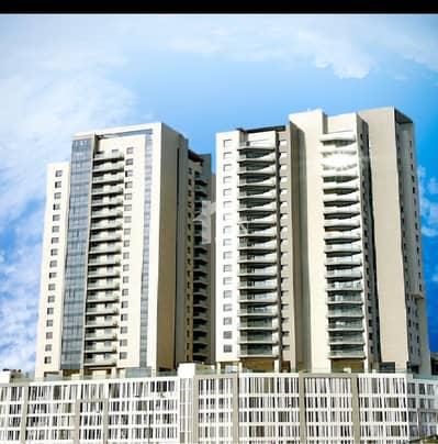فلیٹ 3 غرف نوم للبيع في جزيرة الريم، أبوظبي - Elegant | 3 Bedroom Apartment For Sale In Parkside Residences.