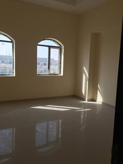 فیلا 4 غرف نوم للبيع في حوشي، الشارقة - فیلا في حوشي 4 غرف 3300000 درهم - 4961994