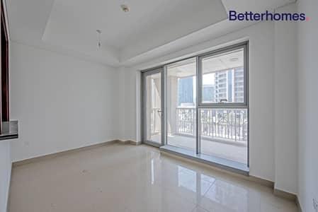 فلیٹ 3 غرف نوم للبيع في وسط مدينة دبي، دبي - Boulevard View | Three-Bedroom | Duplex