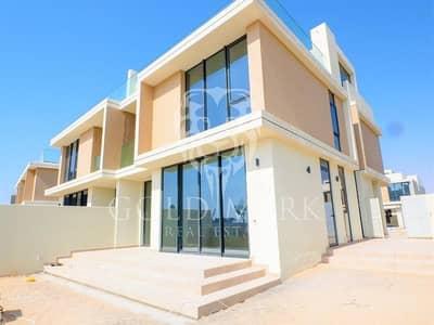 3 Bedroom Villa for Sale in Dubai Hills Estate, Dubai - Motivated Seller   3 Bed Villa   On the Park