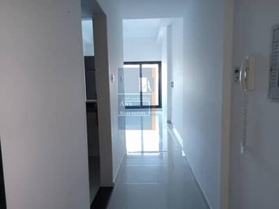 Studio for Rent in Al Nahda, Dubai - NEW BUILDING-STUDIO FLAT AVAILABLE FOR FAMILY  AND EXECUTIVE  WITH TWO MONTHS FREE