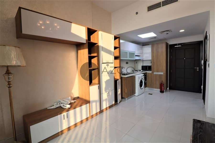 2 FULLY FURNISHED | BRAND NEW | NEAR TO METRO