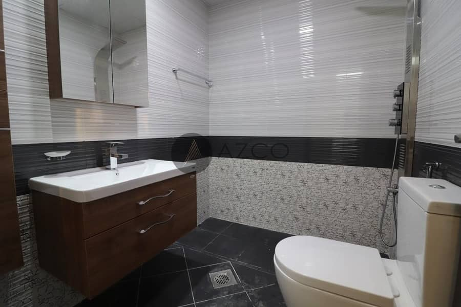 10 FULLY FURNISHED | BRAND NEW | NEAR TO METRO