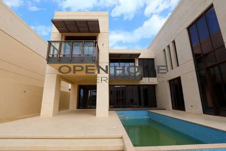 Hot Deal!Sparkling 6BR Villa Affordable Price!
