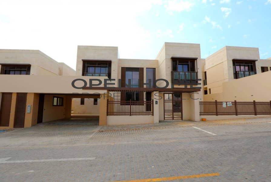2 Hot Deal!Sparkling 6BR Villa Affordable Price!