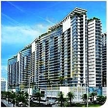 Pool View - Best Price 1 Bedroom For Sale Tower A