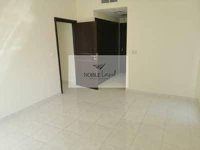 فلیٹ 2 غرفة نوم للايجار في أبراج بحيرات الجميرا، دبي - Vacant | Spacious | Nice View