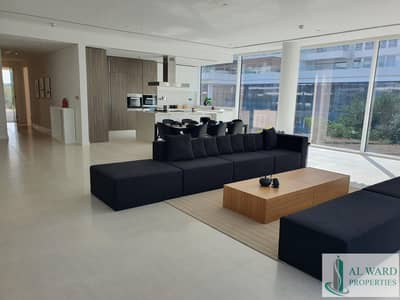 2 Bedroom Flat for Sale in Al Barari, Dubai - Luxury Apartment Living  - Ready to Move-in