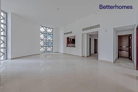 فلیٹ 2 غرفة نوم للبيع في وسط مدينة دبي، دبي - Two Bedroom with Two En-Suite Baths | Low Floor