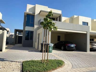 فیلا 4 غرف نوم للبيع في دبي هيلز استيت، دبي - 4 Bedroom Townhouse for sale ready to move in Cash Buyers Only