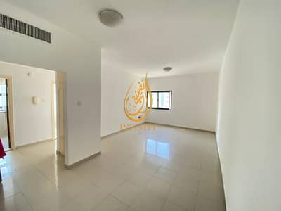 1 Bedroom Apartment for Rent in Al Majaz, Sharjah - Premium Residential 1BHK best offer!!! LIMITED  TIME ONLY!!