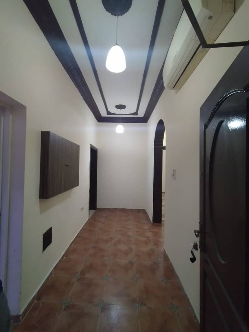 Dreamed 2BHK with reasonable rent and at prime location of Shawamekh