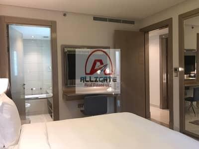 شقة 2 غرفة نوم للايجار في الخليج التجاري، دبي - MH=105K IN 4 CHEQS