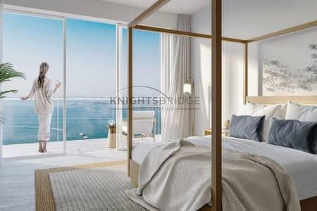 1 Bedroom Flat for Sale in Jumeirah Beach Residence (JBR), Dubai - Resale Deal: 03 series 1 Bedroom only 1.430M La Vie Dubai