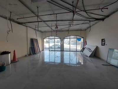 Other Commercial  للايجار في قرية جميرا الدائرية، دبي - 2  Months Free | Commercial space for rent in JVC | Ready to move | Multiple Payment Options  !!!