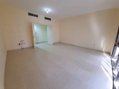 2 Bedroom Flat for Rent in Madinat Zayed, Abu Dhabi - Luxurious 2bhk with 2full washrooms in madinat zayd