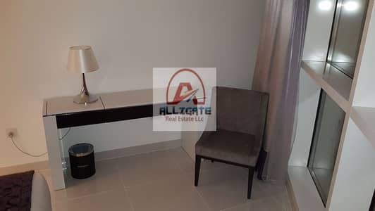 2 Bedroom Flat for Rent in Downtown Dubai, Dubai - MH-100K IN 4 CHEQS