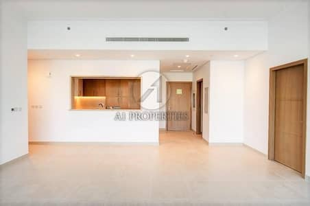 3 Bedroom Flat for Rent in The Hills, Dubai - Golf Course View