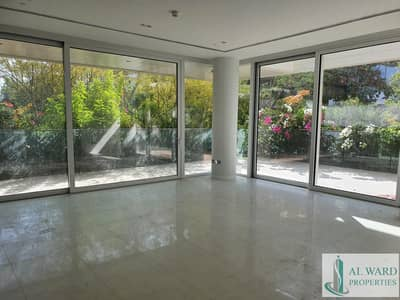 1 Bedroom Apartment for Sale in Al Barari, Dubai - Large Exquisite Luxury Unit-  Ready to  Move-In