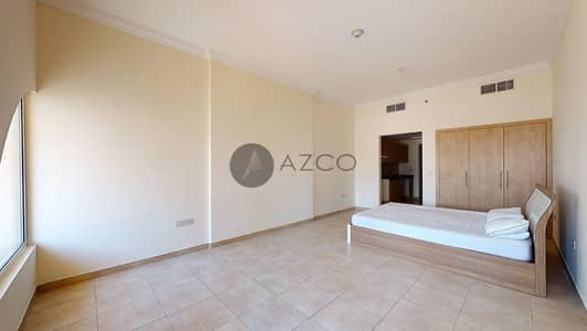 Studio for Sale in Dubai Sports City, Dubai - SPACIOUS STUDIO | SUPERB QUALITY | CALL NOW!