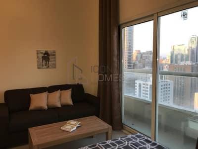 2 Bedroom Apartment for Rent in Al Nahda, Sharjah - SPACIOUS 2 bedrooms