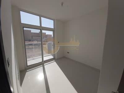 تاون هاوس 3 غرف نوم للايجار في أكويا أكسجين، دبي - Budget Friendly| Single Row| Ready to move in