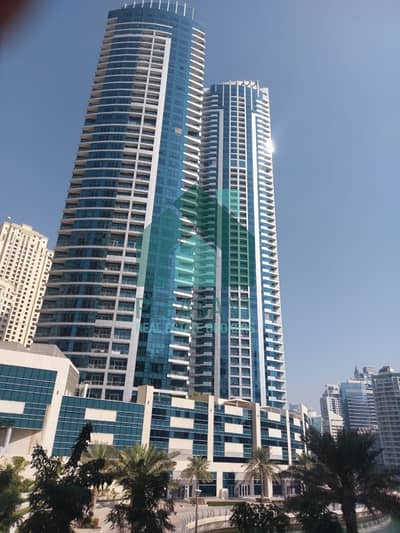 Shop for Sale in Dubai Marina, Dubai - Fully Fitted Retail Shop with Kitchen Equipment In Marina Walk