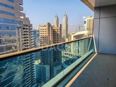 1 Bedroom Flat for Rent in Barsha Heights (Tecom), Dubai - Newly Built // Sunset Facing // High Floors