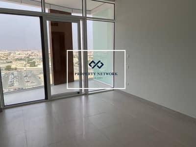 شقة 2 غرفة نوم للايجار في بر دبي، دبي -  mid floor