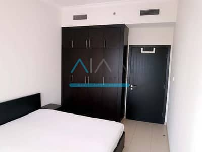 1 Bedroom Apartment for Rent in Liwan, Dubai - Premium Furnished  1 Bed Room   Fantastic Layout