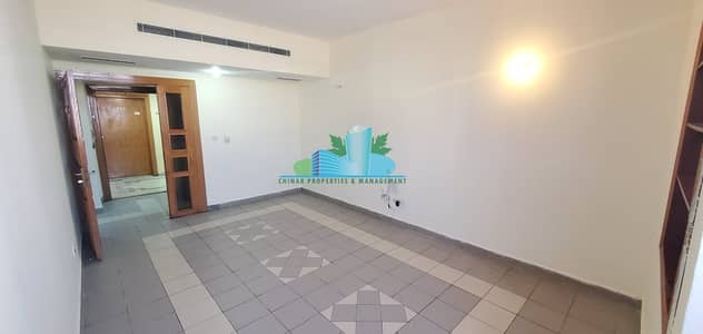 VERY FRESH & CLEAN 2 BHK with Maid-room |Great Locations
