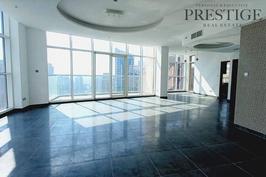 2 Penthouse | Amazing View | Chiller Free