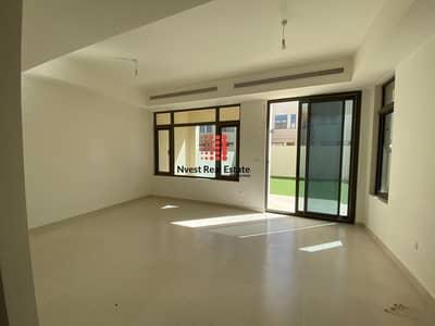 فیلا 3 غرف نوم للبيع في ريم، دبي - Invester Deal | Single Row  | Type I