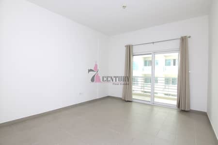 1 Bedroom Flat for Rent in Dubailand, Dubai - Unfurnished   1 Bedroom Apartment  Closed Kitchen