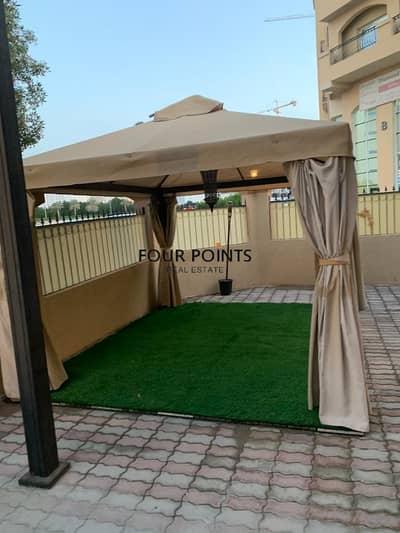 5 Bedroom Villa for Rent in Jumeirah Village Circle (JVC), Dubai - Fabulous 5 Bedroom Villa located at  JVC