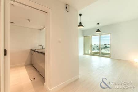 شقة 1 غرفة نوم للبيع في الروضة، دبي - Fully Upgraded   Rare Unit   Top Floor