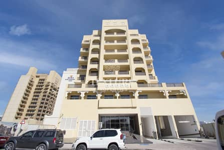 Brand New | 1 Bedroom Apartment | The Pearl | Al Jaddaf