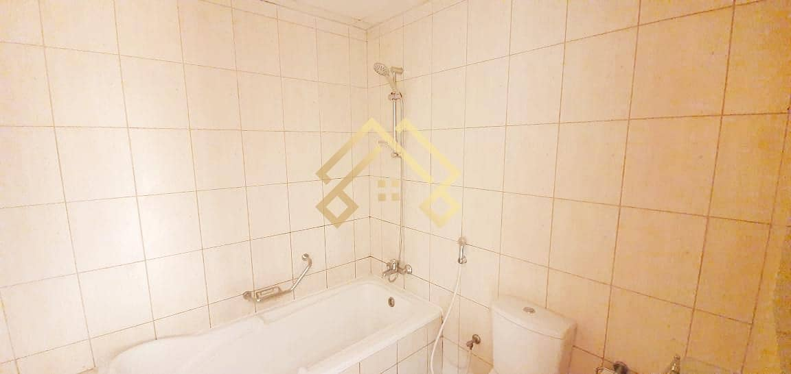 11 Ground Floor.!!  1BR Apartment For Rent..