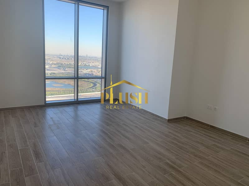 2 High End Finishing | Ready to Move In| 3 Yrs Flexible PayPlan