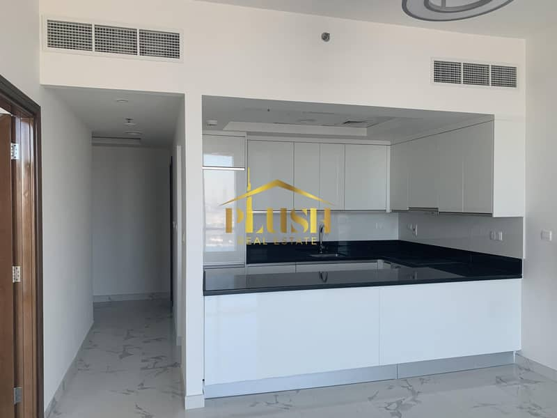High End Finishing | Ready to Move In| 3 Yrs Flexible PayPlan
