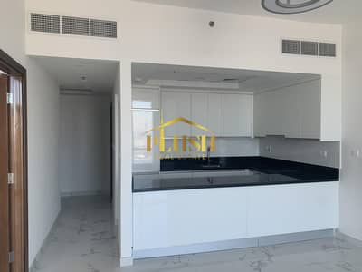 3 Bedroom Flat for Sale in Business Bay, Dubai - 3 Yrs Flexible PayPlan | Elegant Home | Brand New