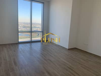 3 Yrs Flexible PayPlan | Perfect for Family | Ready to Move In