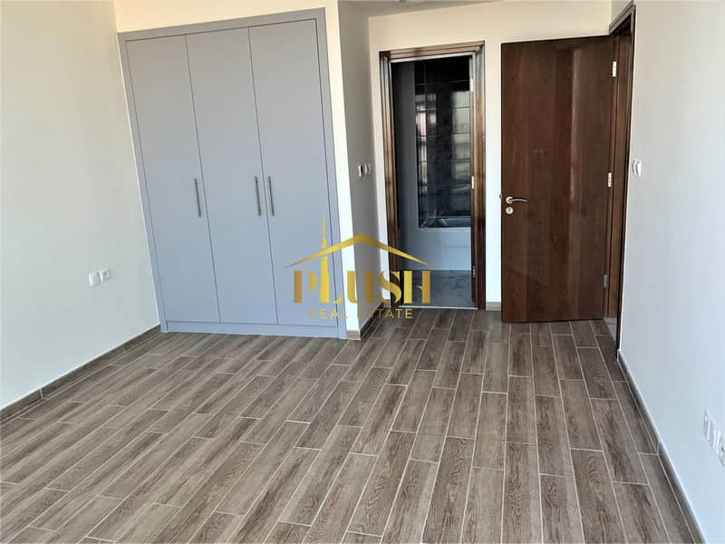 2 3 Yrs Flexible PayPlan | Perfect for Family | Ready to Move In