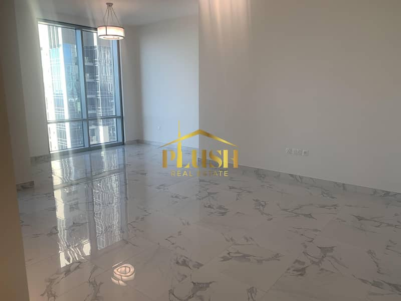 2 Brand New | Accessible Location | 3 Yrs Flexible PayPlan