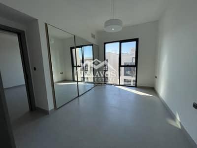 شقة 1 غرفة نوم للايجار في قرية جميرا الدائرية، دبي - Brand New 1BR + Store Room | Lovely Community
