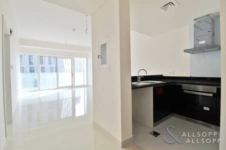 1 Bedroom | Marina and Sea View | Upgraded