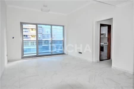 1 Bedroom Flat for Rent in Barsha Heights (Tecom), Dubai - Quality Upgrades//Large Balconies // Professionally Managed